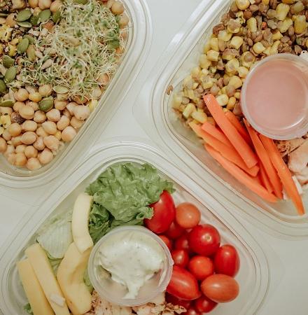 Box Salado